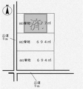 勝田町661区画図2.jpg